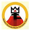Western Australian Masters Formation Team